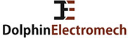 Dolphin Electromech